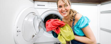 Conseils de lavage
