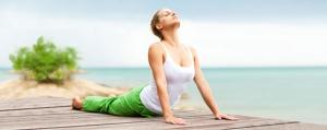 Gesunder Rücken: 22 Tipps<br>für Ergonomie im Alltag