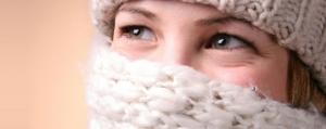 Faire fi du rhume