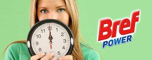 Zeitmanagement: Tipps von Bref Power
