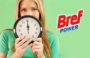 Gestion du temps : conseils de Bref Power