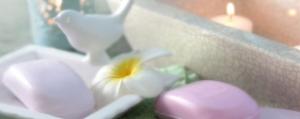Détente maison - réaliser ses propres cosmétiques et produits wellness