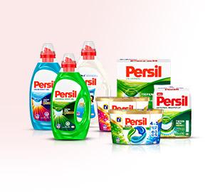 Persil-Produkte online kaufen