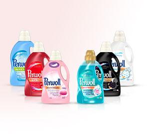 Perwoll-Produkte<br>online kaufen