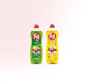 Pril-Produkte online kaufen