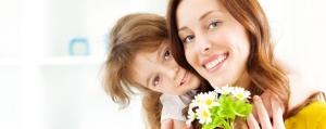 Frühjahrsglanz für<br>Ihr Zuhause
