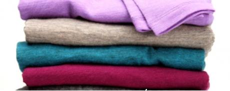 Jeans waschen nach schwarze flecken weiße NetMoms