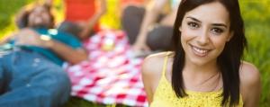 Die besten Tipps für Ihr Picknick