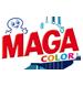logo du produit MAGA