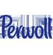 logo du produit Perwoll