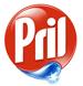 logo du produit Pril