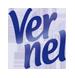 Produktlogo Vernel