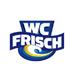 Produktlogo WC Frisch