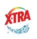Produktlogo X-TRA