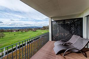 Les produits de WC Frisch, Somat, Bref und Pril dans une gamme