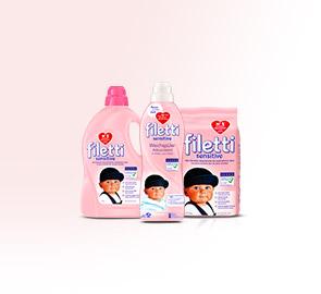 filetti-Produkte online kaufen