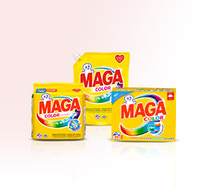 MAGA-Produkte online kaufen