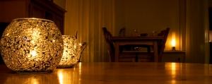 Pleins feux sur les lampes: nos astuces lumineuses
