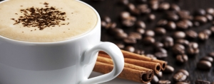 Café: le plein d'astuces pour la nouvelle année