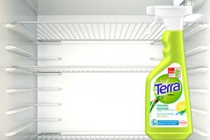 das erste mal kühlschrank reinigen henkel lifetimes