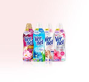 Vernel-Produkte online kaufen