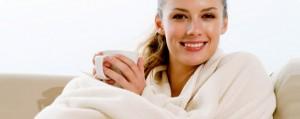 L'entretien adéquat de vos couvertures