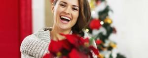 Die besten Pflegetipps für Ihren Weihnachtsstern