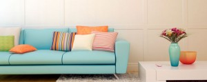 Neues Jahr - neue Deko-Ideen für Ihr Zuhause