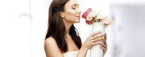 Cinq idées de bricolage: des vases faits maison