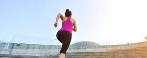 Top-Tipps zu Outdoor-Sportbekleidung