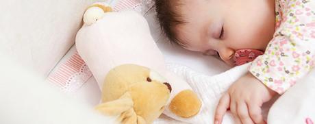 Bien entretenir le lit des enfants