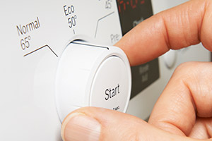 Tipp für Ihre Spülmaschine: Das richtige Programm wählen