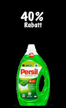 Persil Pulver (100 WG)
