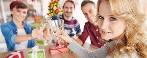 4 Top-Tipps: Effizient Aufräumen als Gastgeber