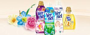 Découvrez l'univers fascinant des parfums Vernel