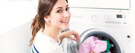 Life Hacks für Ihre Wäsche