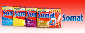 Somat Tabs – jetzt mit dauerhaft mehr Inhalt!