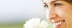 Conseils parfumés contre les mauvaises odeurs