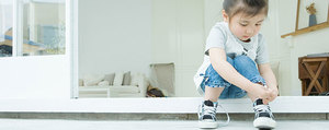 Geniale Life Hacks – nicht nur für Eltern