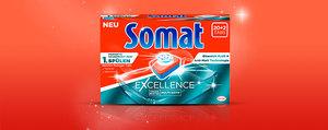 Neu: Somat Excellence