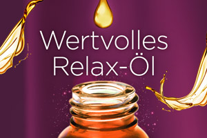 Produkte Vernel Aroma-Theraphie