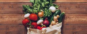 Food Waste: 10 Gebote gegen Lebensmittelverschwendung