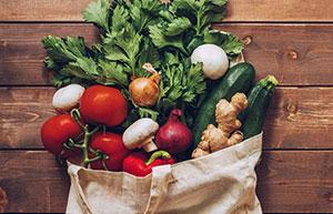 Food Waste: 10 commandements contre le gaspillage alimentaire