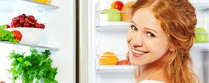 Faits fruités: bien conserver les fruits – voici comment faire!
