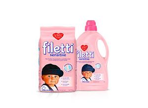 filetti