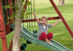 tout le monde dehors jardin et balcon un jeu d enfant henkel lifetimes. Black Bedroom Furniture Sets. Home Design Ideas