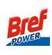 logo du produit Bref