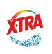logo du produit X-TRA