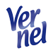logo du produit Vernel