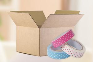 multitalent deko ideen mit washi tape henkel lifetimes. Black Bedroom Furniture Sets. Home Design Ideas